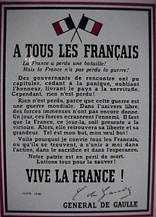 http://noe-education.org/appel_juin_degaulle.jpg